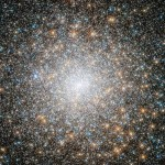 heres-a-hypnotizing-new-image-of-a-mysterious-ancient-star-cluster.jpg